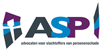 ASP_FC