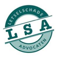 logo-lsa-200x200